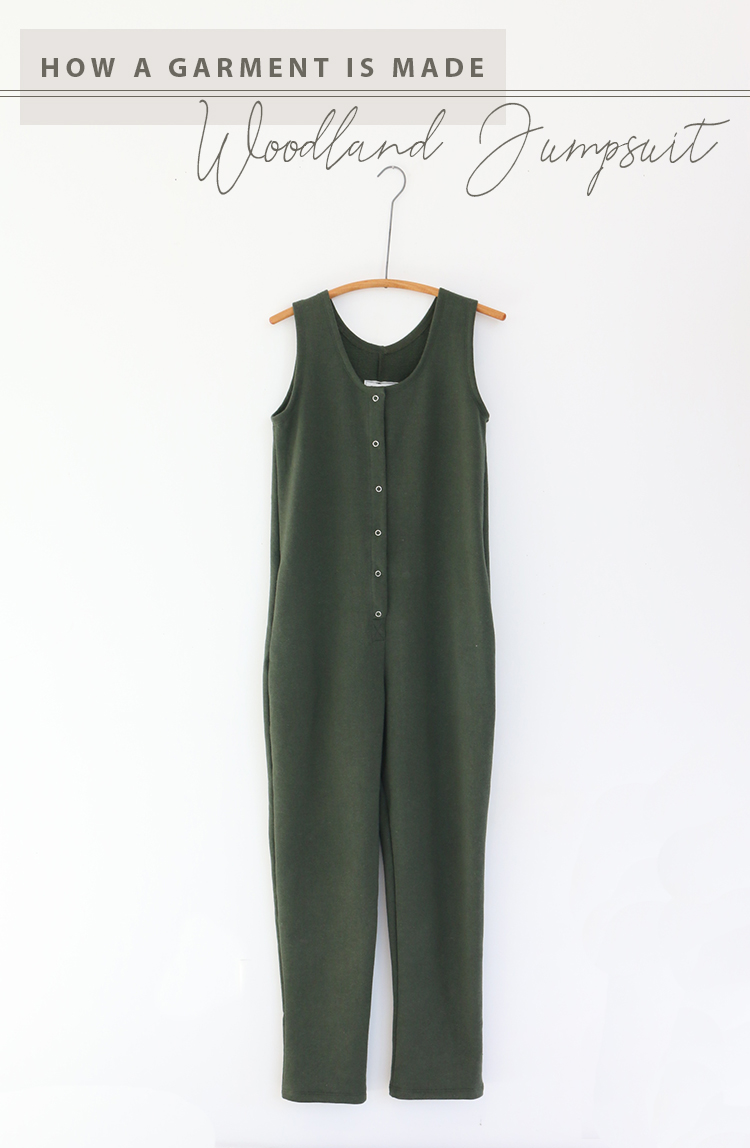 WOODLAND-JUMPSUIT.jpg