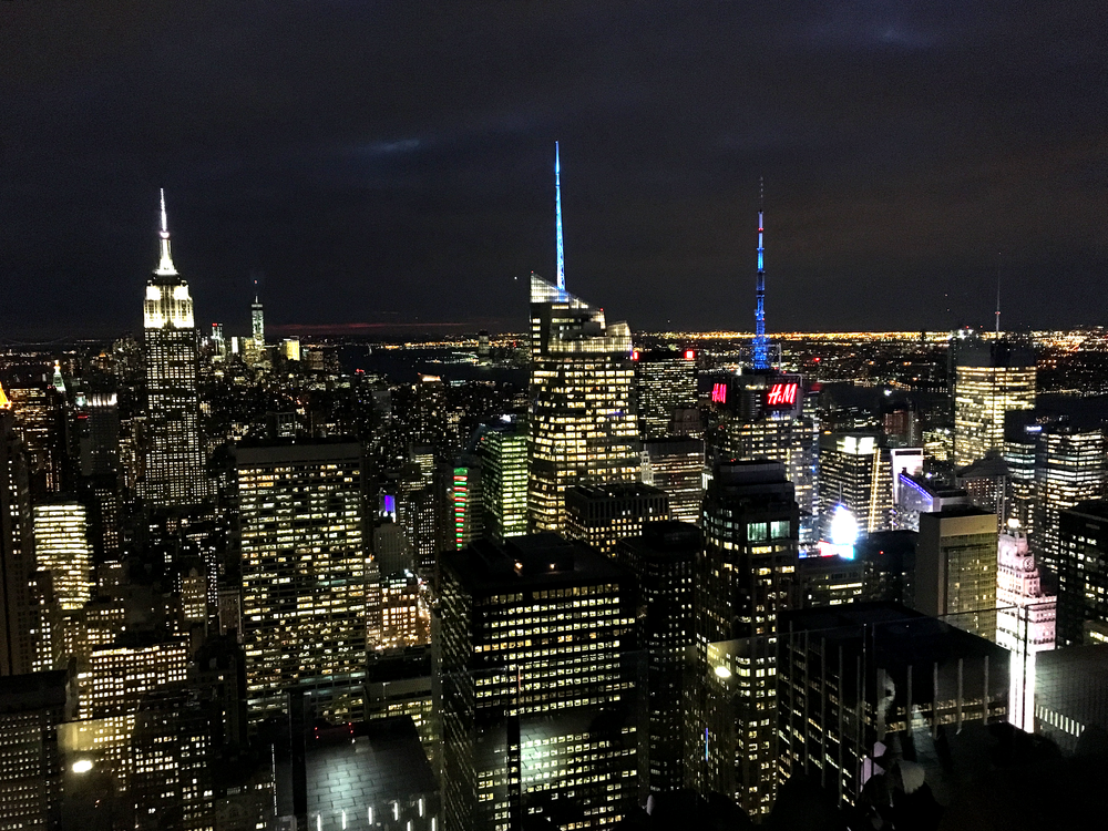 nora-knox-top-of-the-rock-nyc.png