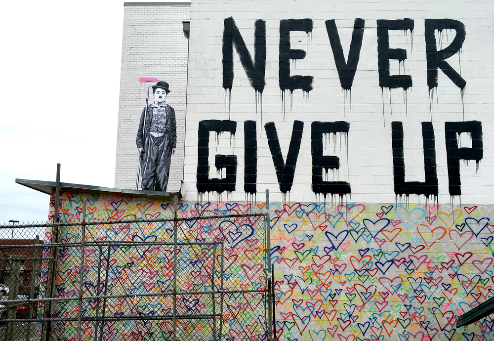 mr-brainwash-union-market-never-give-up-nora-knox.png