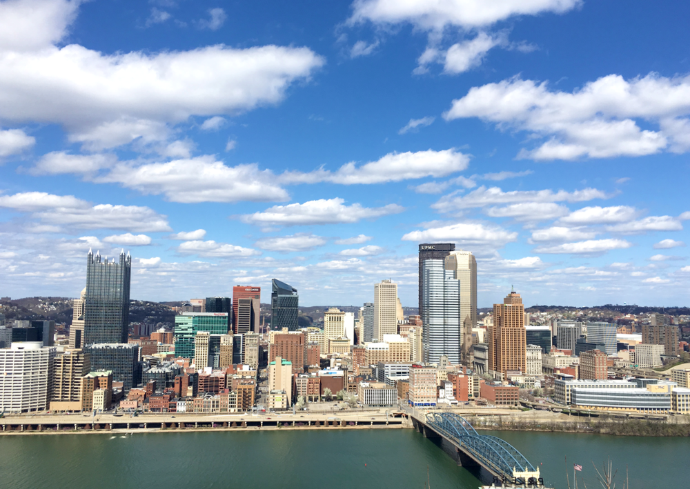 pittsburgh-skyline-nora-knox.png