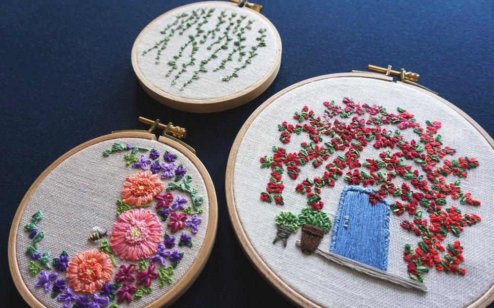 nora-knox-embroidery.jpg