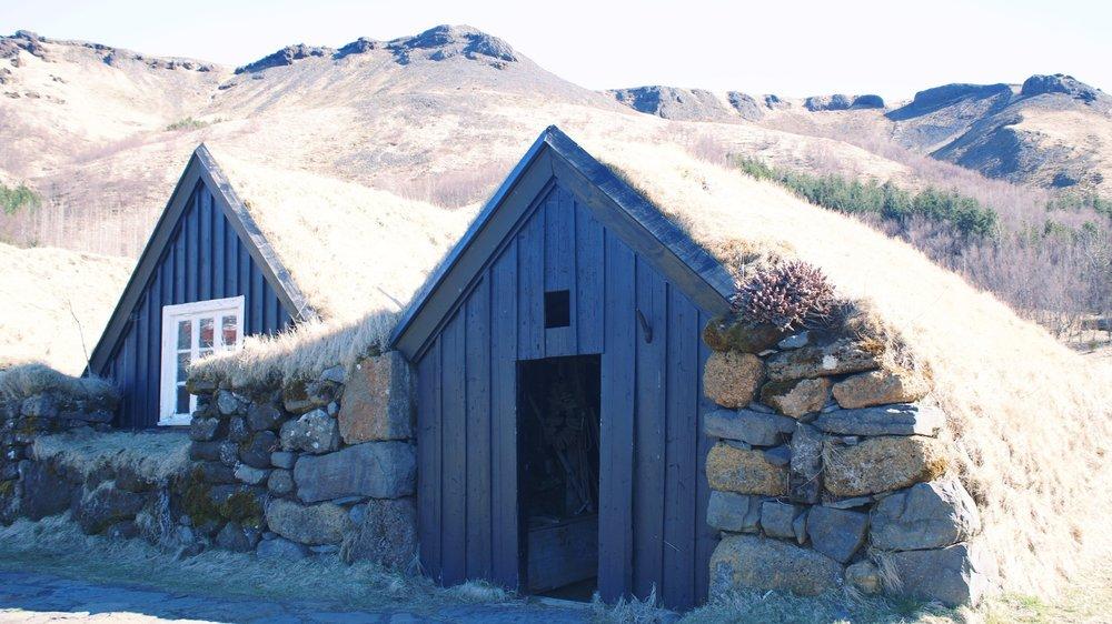 iceland-turf-houses-nora-knox.jpg
