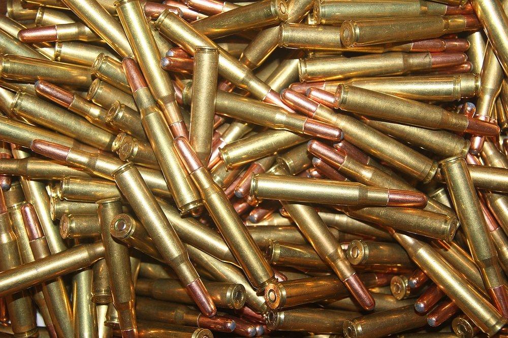 ammunition-1870751_1280.jpg