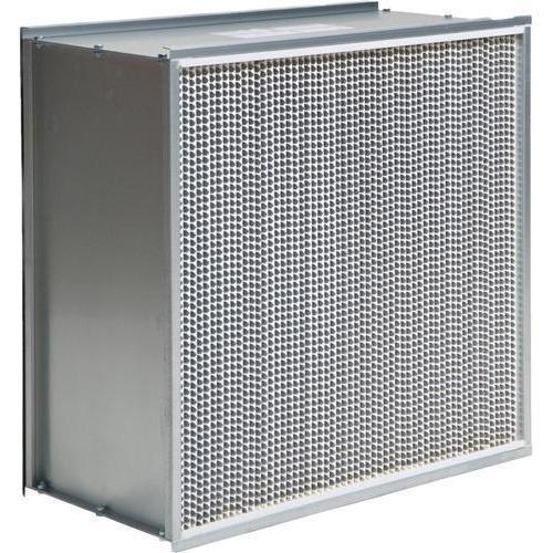 deep-pleat-hepa-filter-500x500.jpg