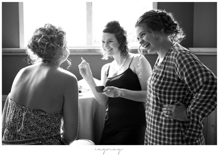 "<img src=""weddingimage.jpg""  alt=""Natural light black and white wedding image"" />"
