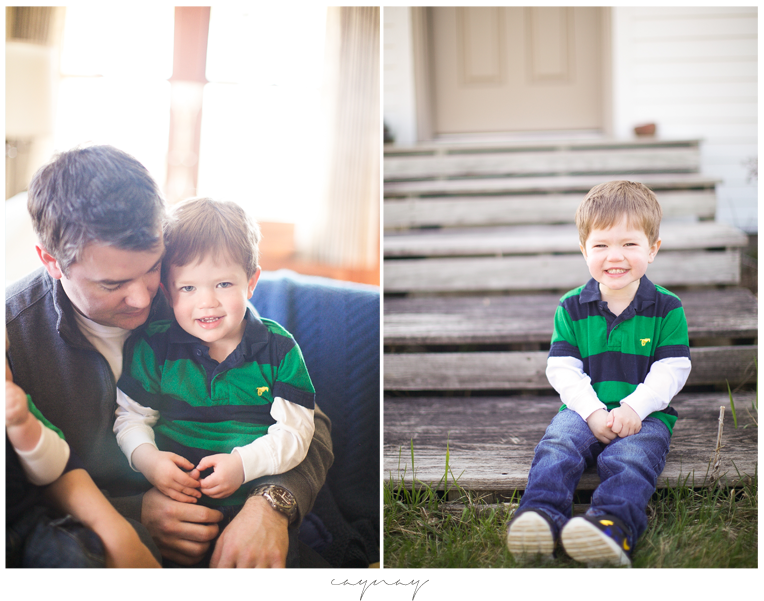 Natural light family photographer in Madison Wisconsin