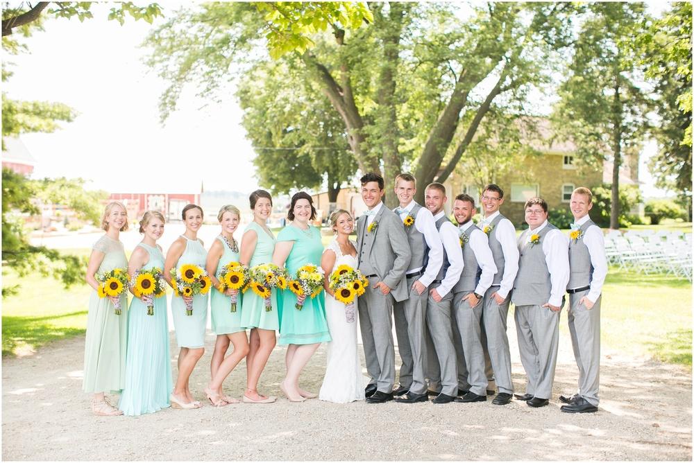 MadisonWisconsinWeddingPhotographers_0033.jpg