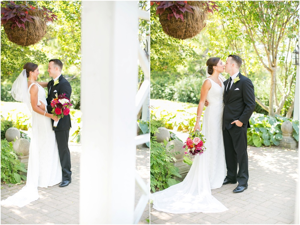 Downtown_Madison_Wisconsin_Rooftop_Fresco_Wedding_0019.jpg