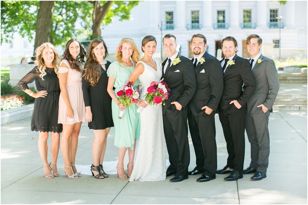 Downtown_Madison_Wisconsin_Rooftop_Fresco_Wedding_0044.jpg