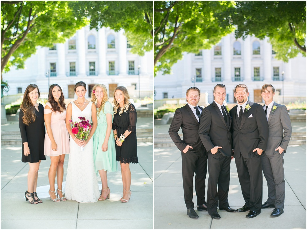 Downtown_Madison_Wisconsin_Rooftop_Fresco_Wedding_0045.jpg