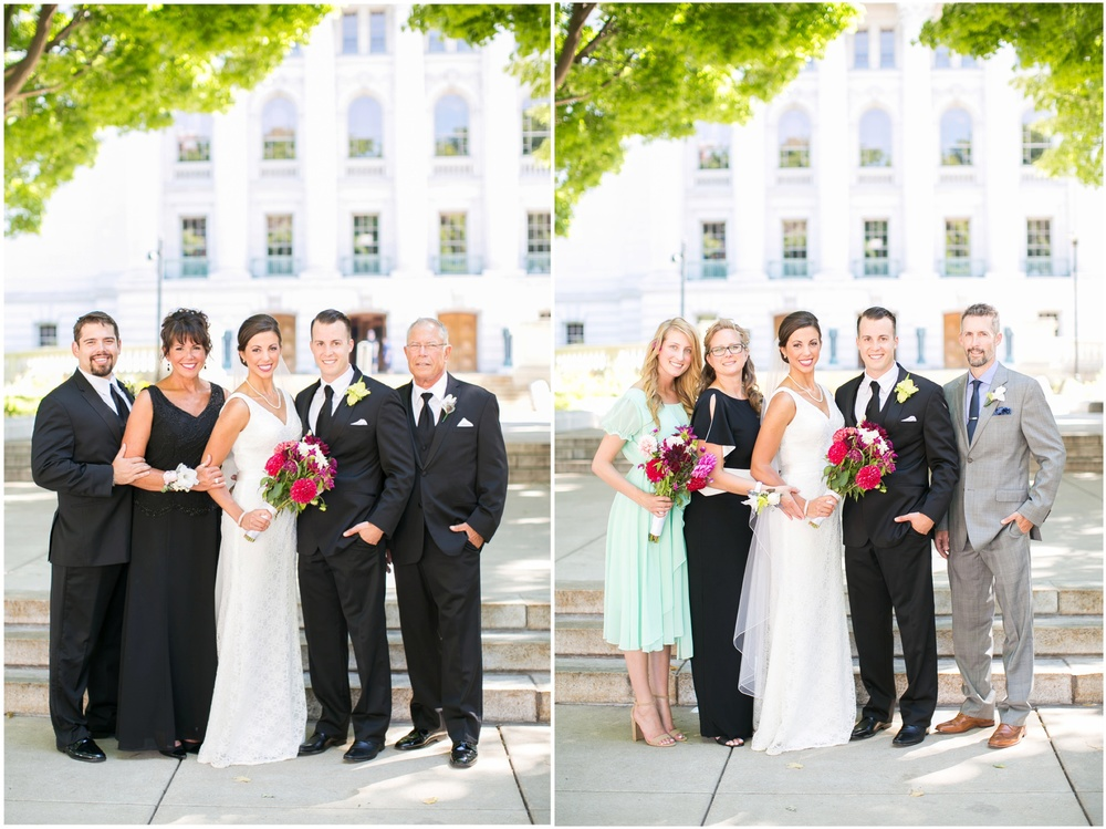 Downtown_Madison_Wisconsin_Rooftop_Fresco_Wedding_0047.jpg