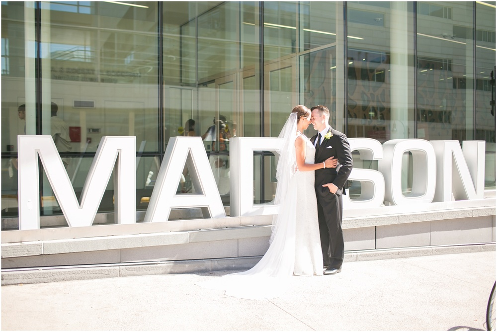 Downtown_Madison_Wisconsin_Rooftop_Fresco_Wedding_0053.jpg