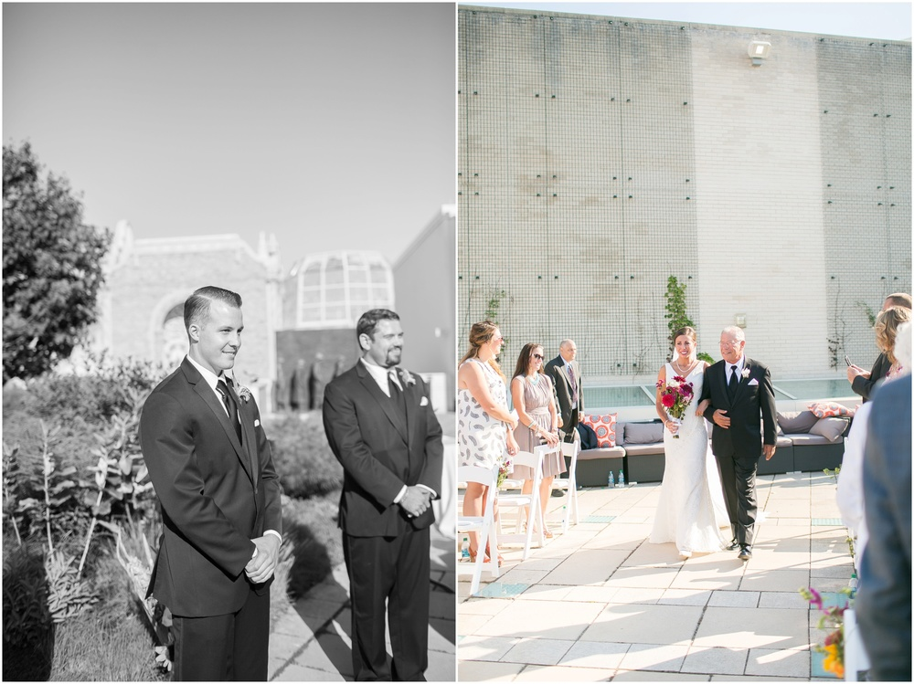 Downtown_Madison_Wisconsin_Rooftop_Fresco_Wedding_0065.jpg