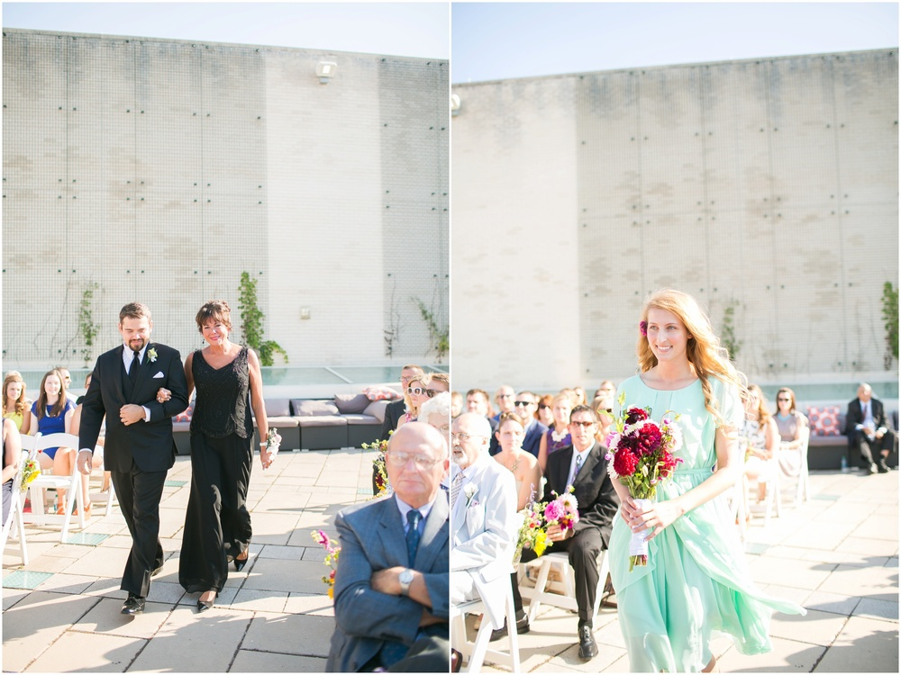 Downtown_Madison_Wisconsin_Rooftop_Fresco_Wedding_0064.jpg