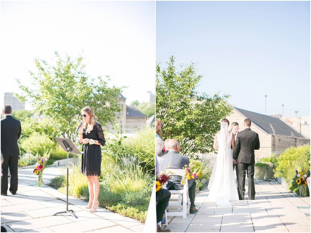 Downtown_Madison_Wisconsin_Rooftop_Fresco_Wedding_0068.jpg