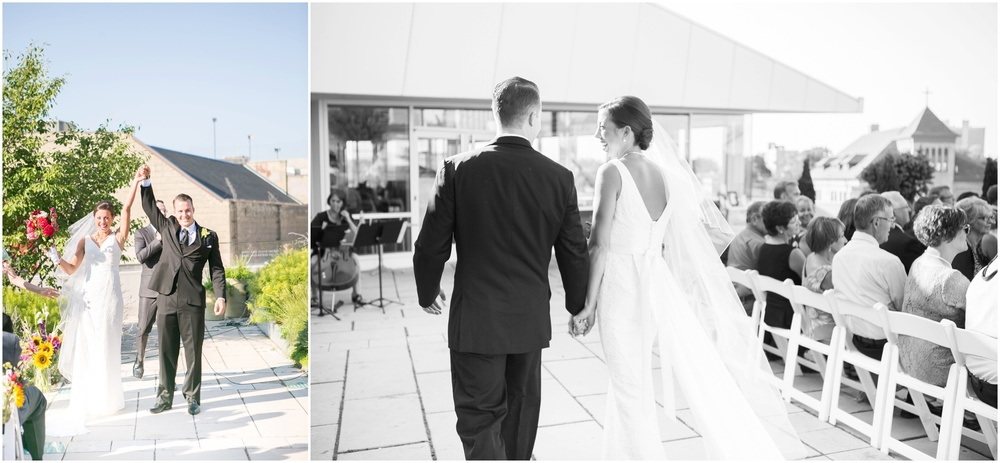 Downtown_Madison_Wisconsin_Rooftop_Fresco_Wedding_0071.jpg