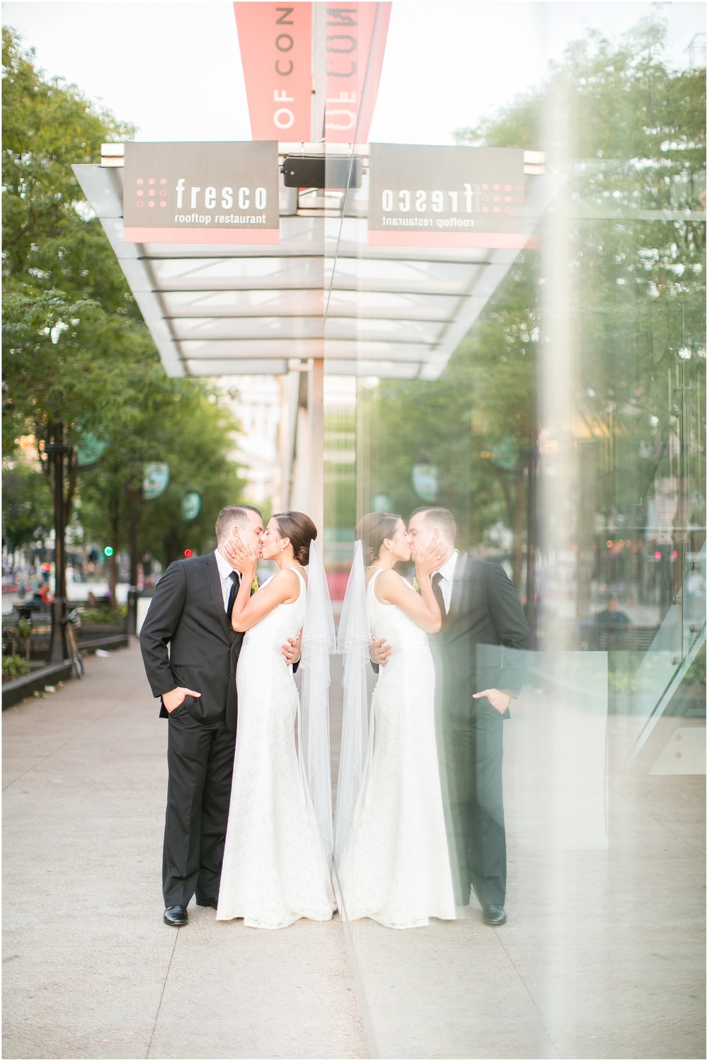 Downtown_Madison_Wisconsin_Rooftop_Fresco_Wedding_0085.jpg