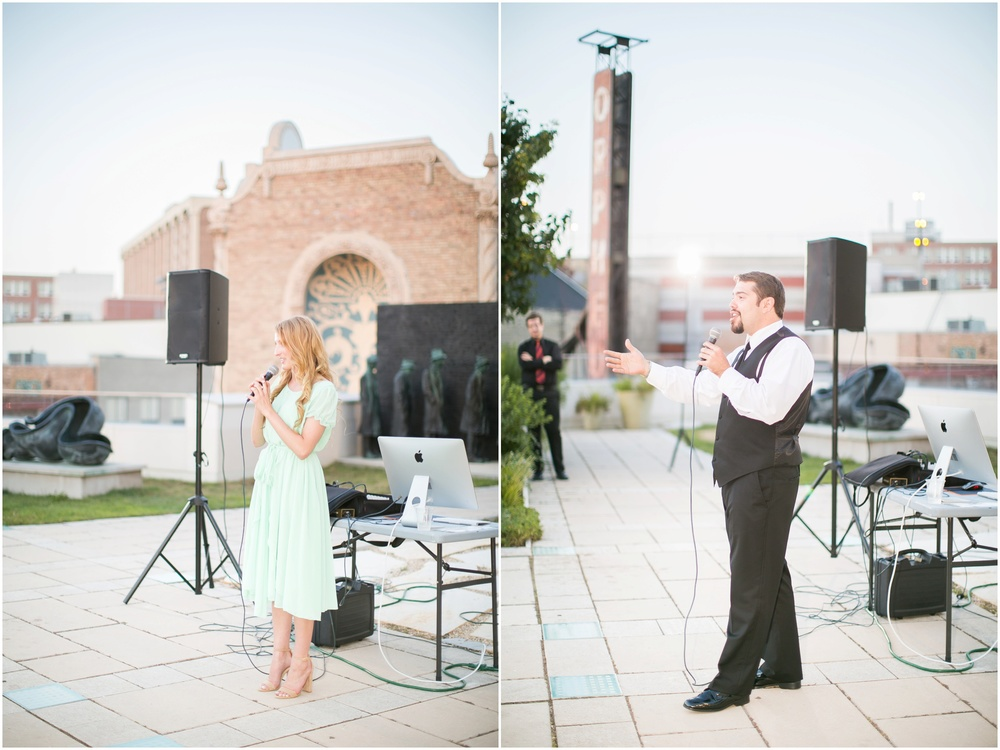 Downtown_Madison_Wisconsin_Rooftop_Fresco_Wedding_0089.jpg