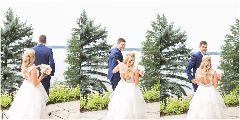 Green_Lake_Ripon_Wisconsin_Wedding_0017.jpg