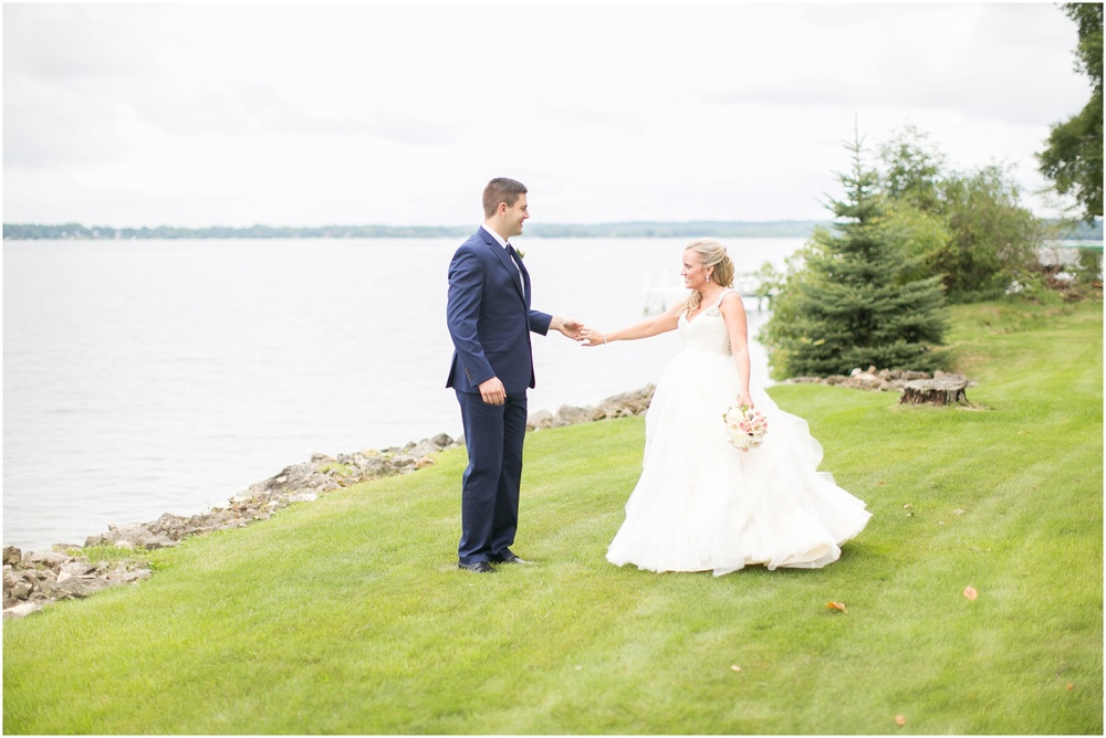 Green_Lake_Ripon_Wisconsin_Wedding_0024.jpg