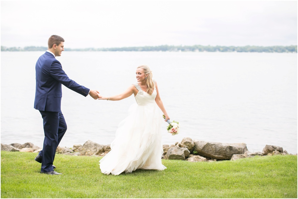 Green_Lake_Ripon_Wisconsin_Wedding_0034.jpg