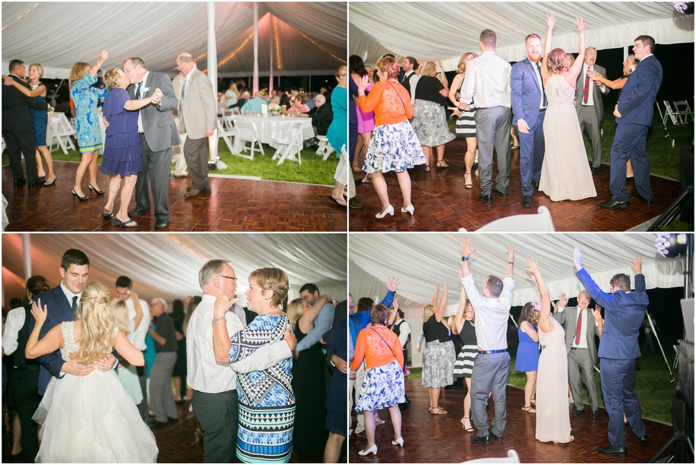 Green_Lake_Ripon_Wisconsin_Wedding_0081.jpg