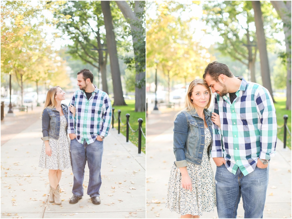 Madison_Wisconsin_Engagement_Photographer_0001.jpg