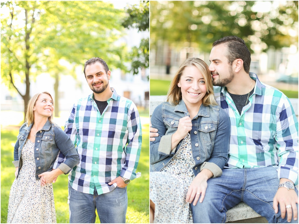 Madison_Wisconsin_Engagement_Photographer_0005.jpg