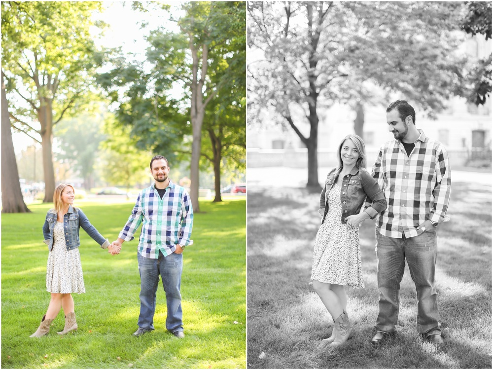 Madison_Wisconsin_Engagement_Photographer_0004.jpg