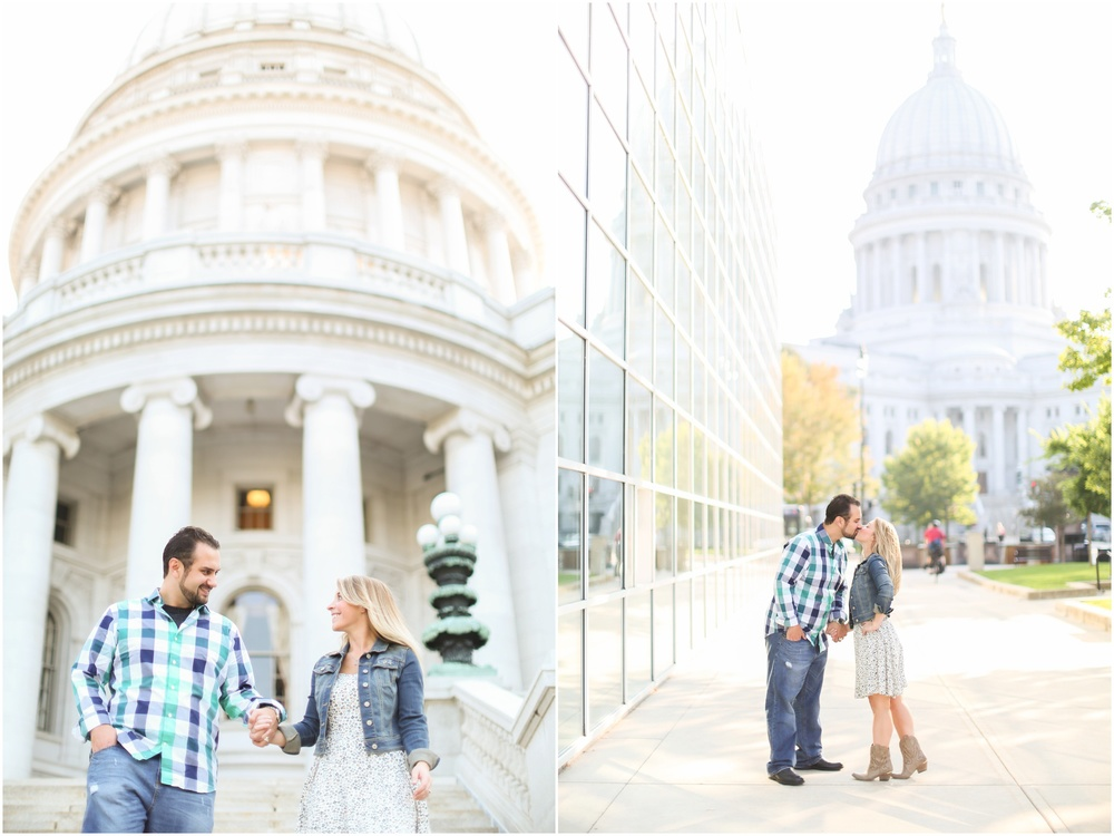 Madison_Wisconsin_Engagement_Photographer_0011.jpg