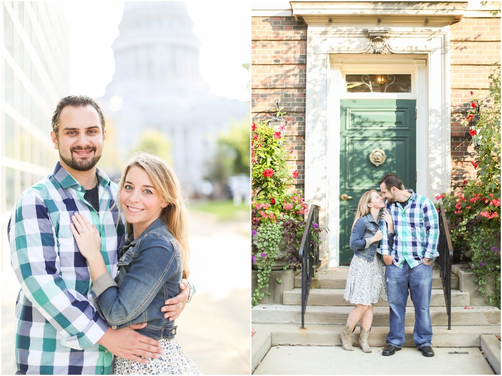 Madison_Wisconsin_Engagement_Photographer_0013.jpg