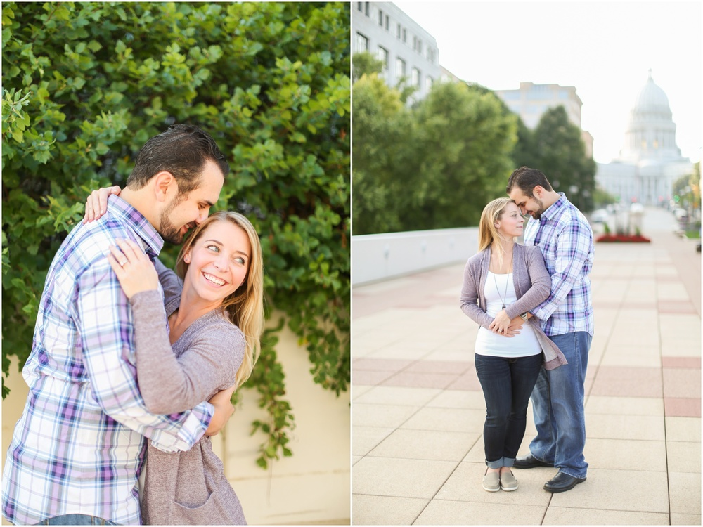 Madison_Wisconsin_Engagement_Photographer_0016.jpg