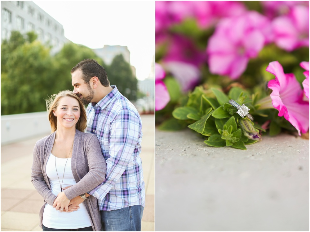 Madison_Wisconsin_Engagement_Photographer_0018.jpg