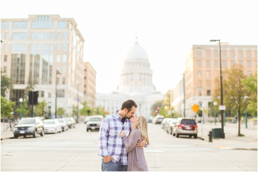 Madison_Wisconsin_Engagement_Photographer_0025.jpg