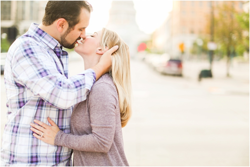 Madison_Wisconsin_Engagement_Photographer_0027.jpg