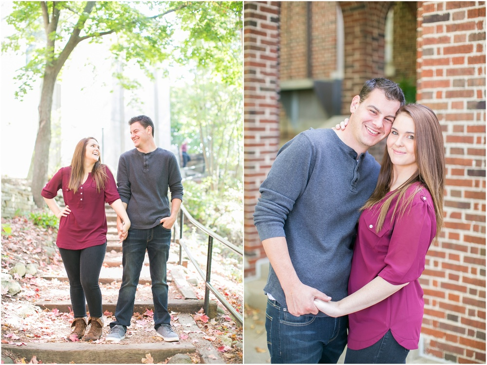 Holy_Hill_Wisconsin_Engagement_Session_0077.jpg