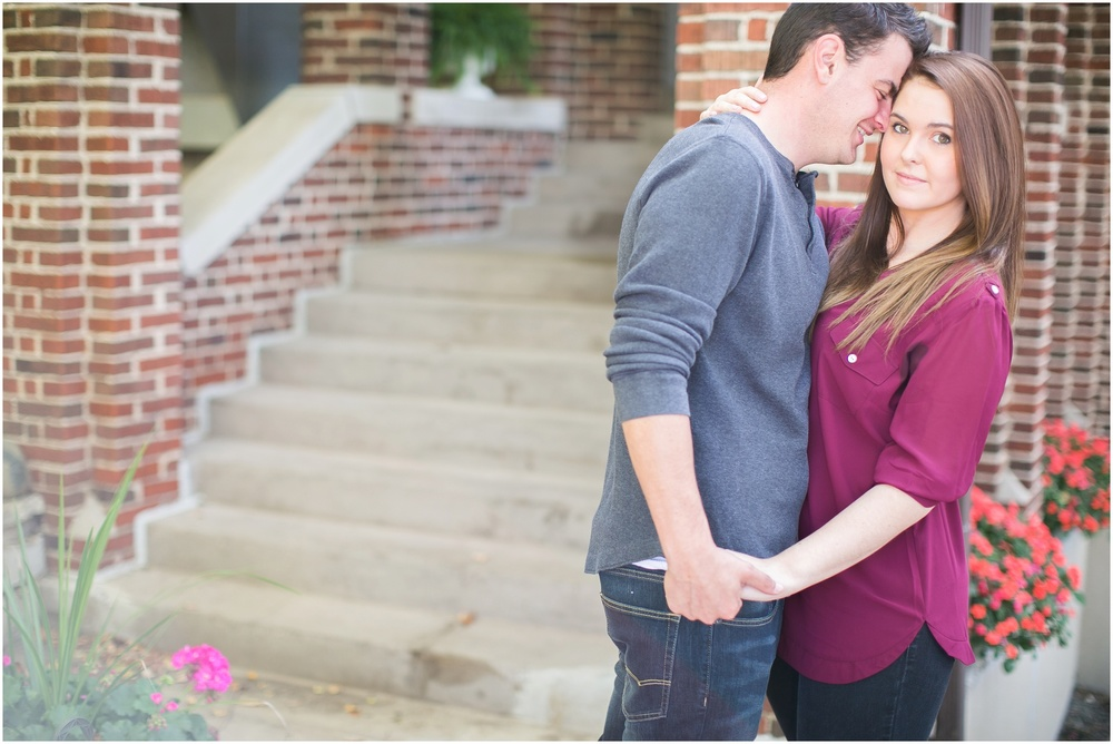 Holy_Hill_Wisconsin_Engagement_Session_0079.jpg