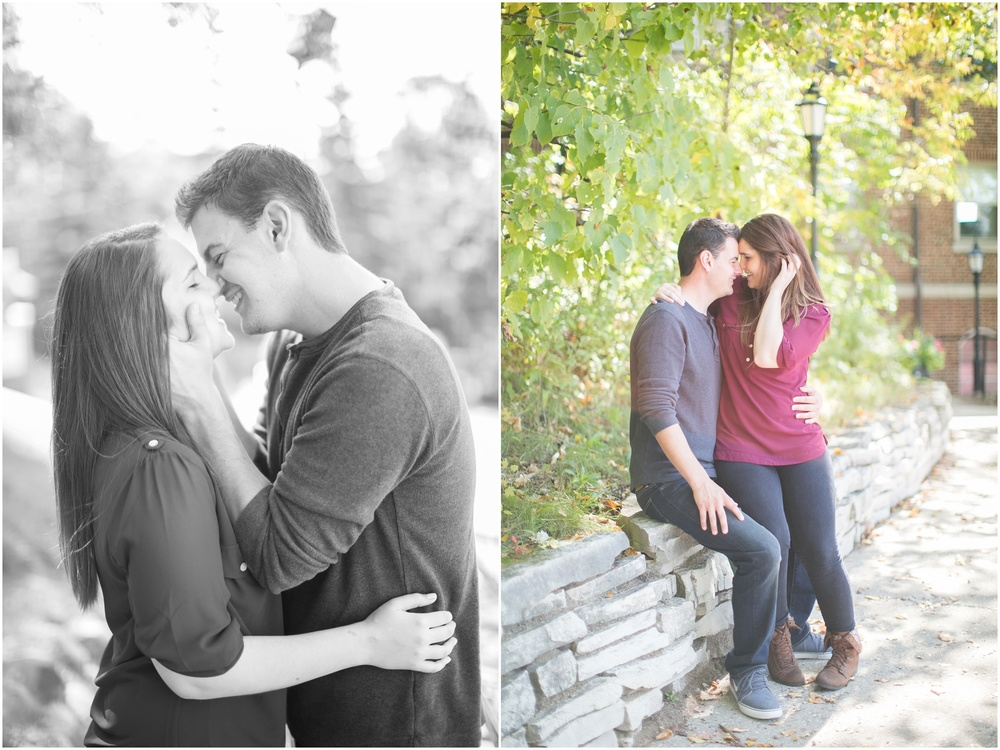 Holy_Hill_Wisconsin_Engagement_Session_0087.jpg