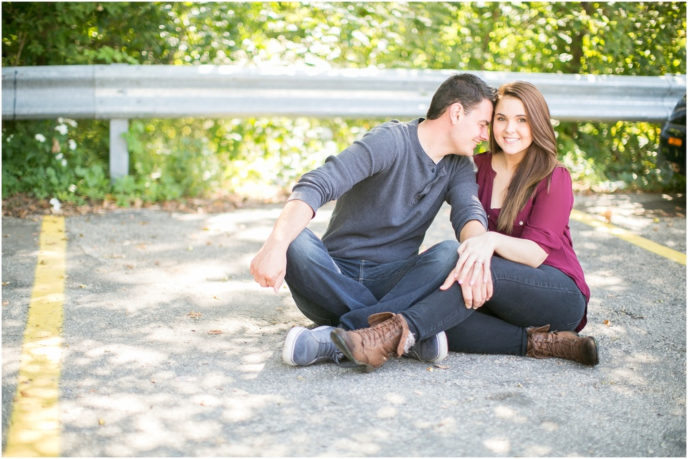 Holy_Hill_Wisconsin_Engagement_Session_0100.jpg