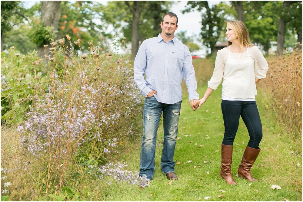 Olin_Park_Engagement_Session_Madison_Wisconsin_0001.jpg