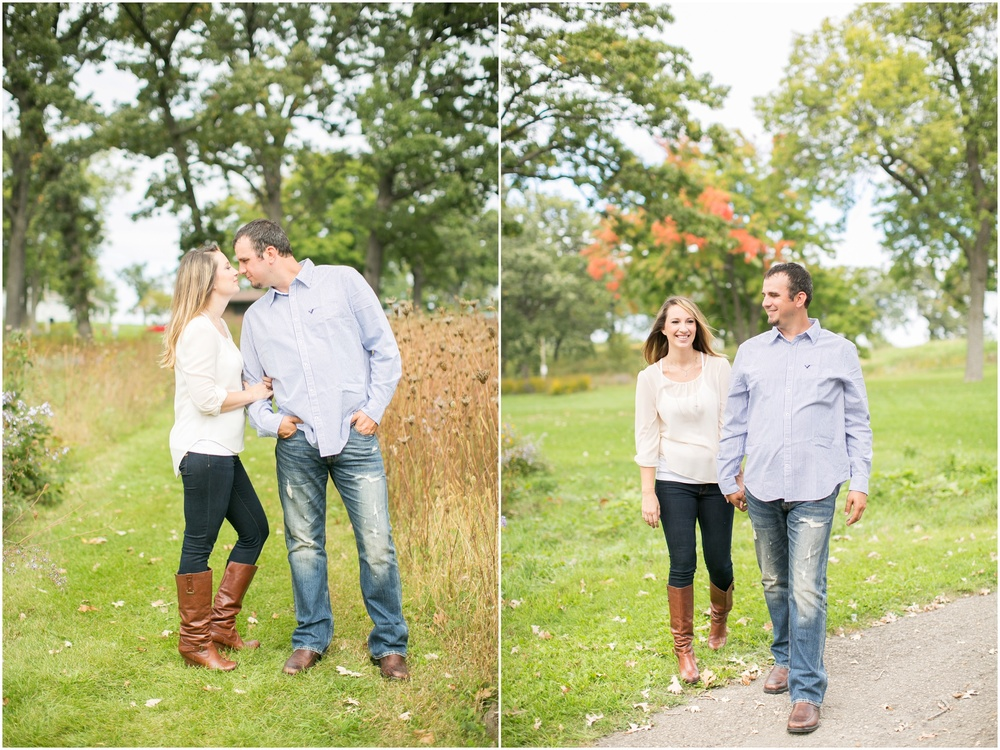 Olin_Park_Engagement_Session_Madison_Wisconsin_0004.jpg