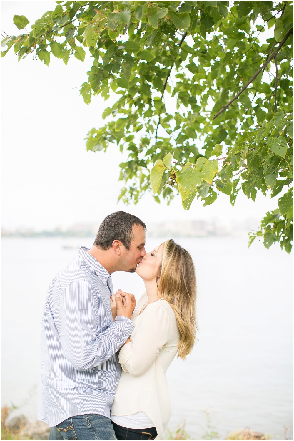 Olin_Park_Engagement_Session_Madison_Wisconsin_0011.jpg