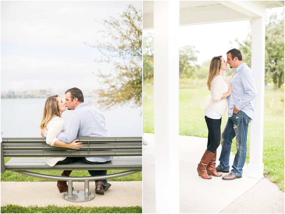 Olin_Park_Engagement_Session_Madison_Wisconsin_0016.jpg
