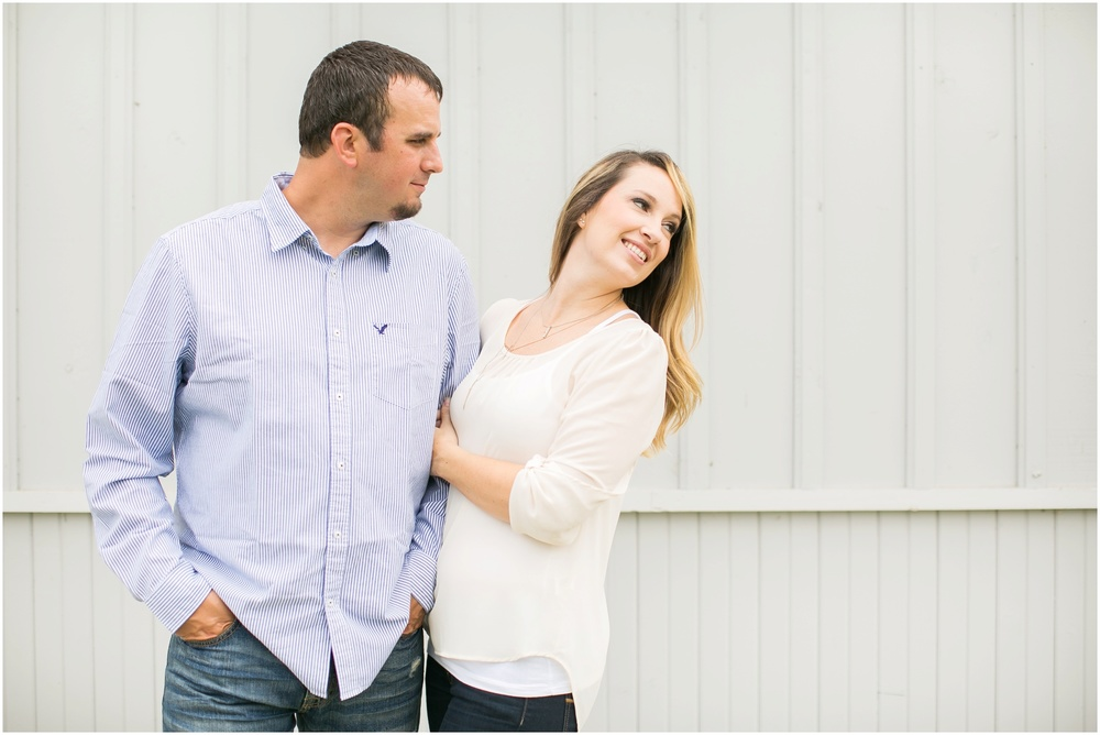 Olin_Park_Engagement_Session_Madison_Wisconsin_0017.jpg