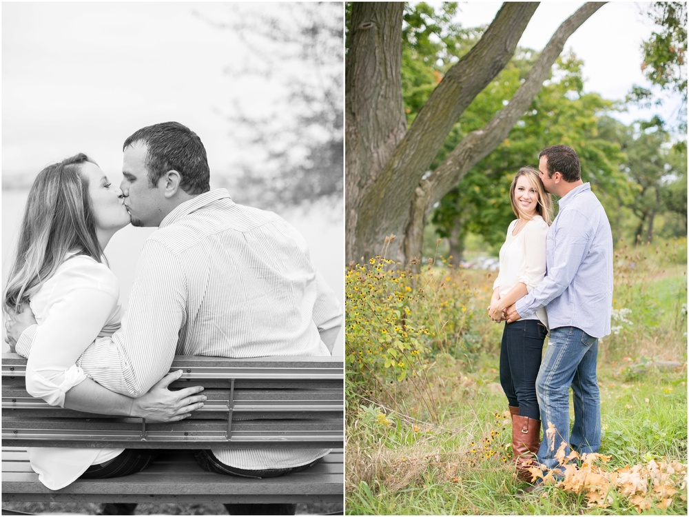Olin_Park_Engagement_Session_Madison_Wisconsin_0018.jpg
