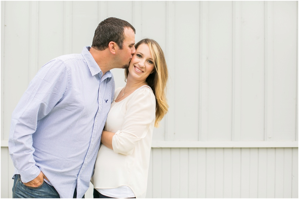 Olin_Park_Engagement_Session_Madison_Wisconsin_0019.jpg