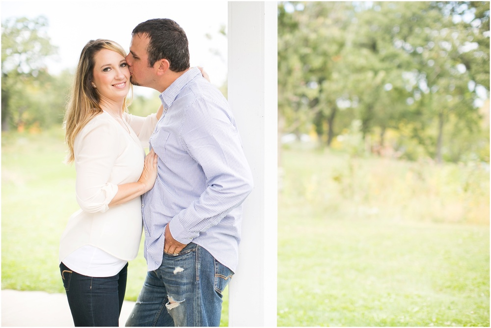 Olin_Park_Engagement_Session_Madison_Wisconsin_0020.jpg