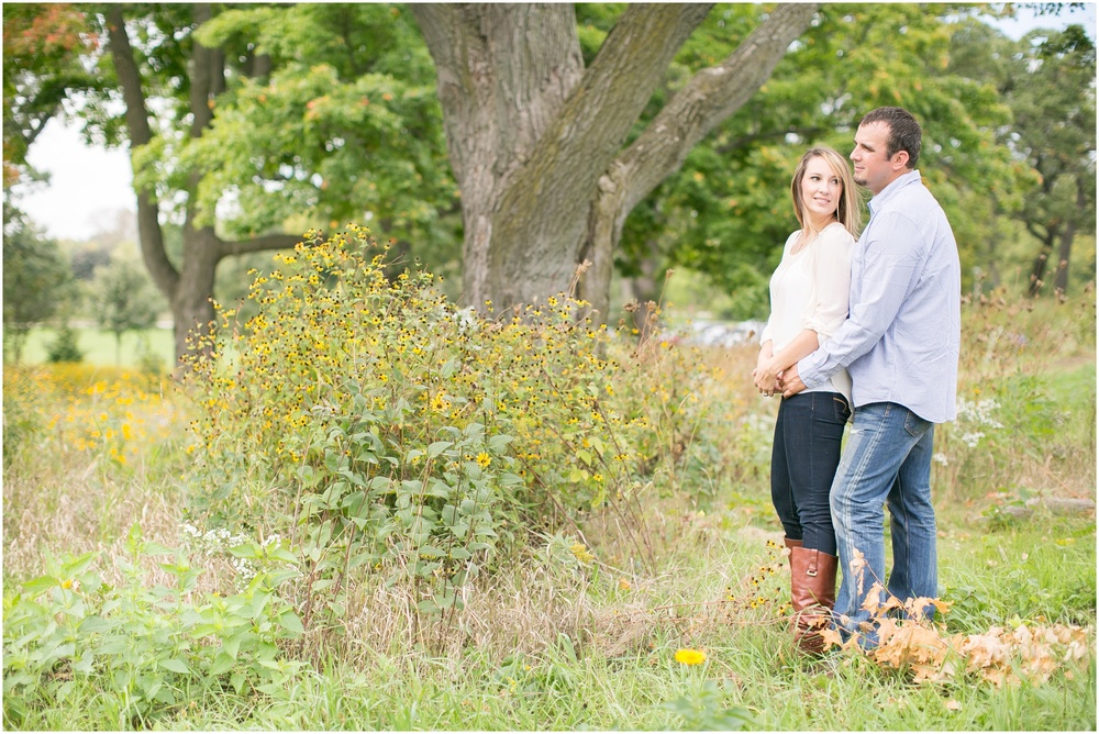 Olin_Park_Engagement_Session_Madison_Wisconsin_0021.jpg