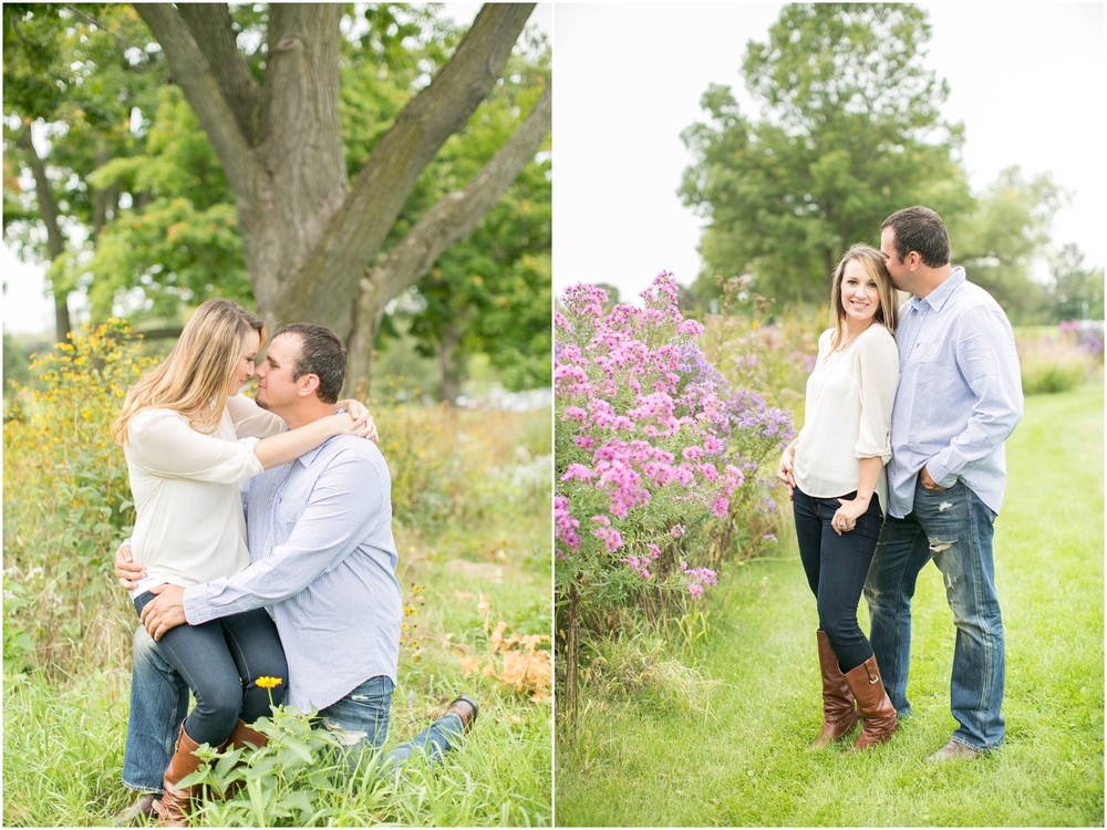 Olin_Park_Engagement_Session_Madison_Wisconsin_0022.jpg