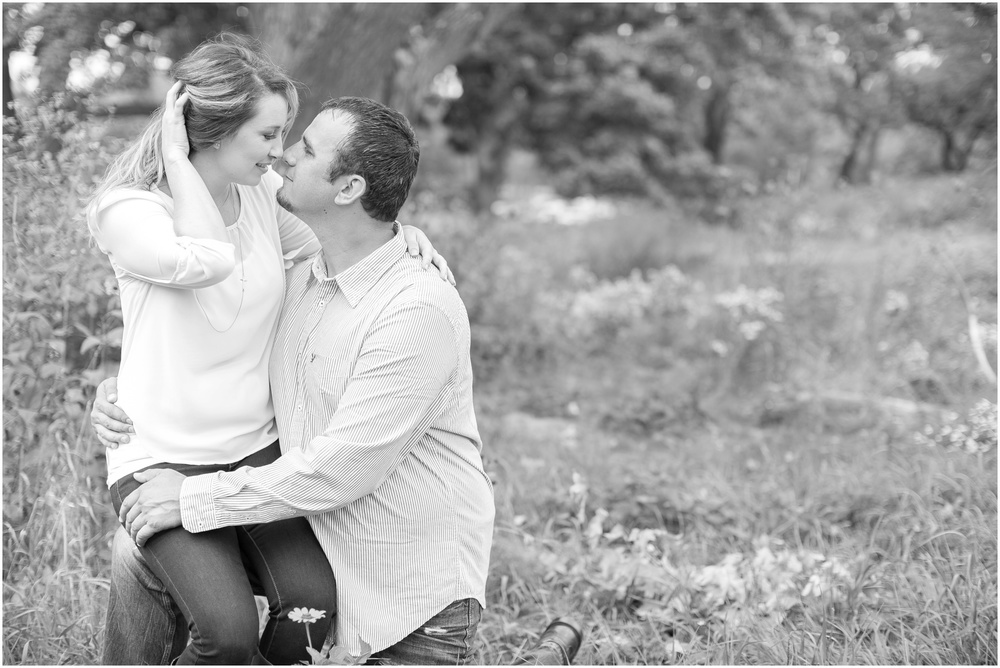 Olin_Park_Engagement_Session_Madison_Wisconsin_0023.jpg